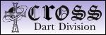 cross Dart Divishon